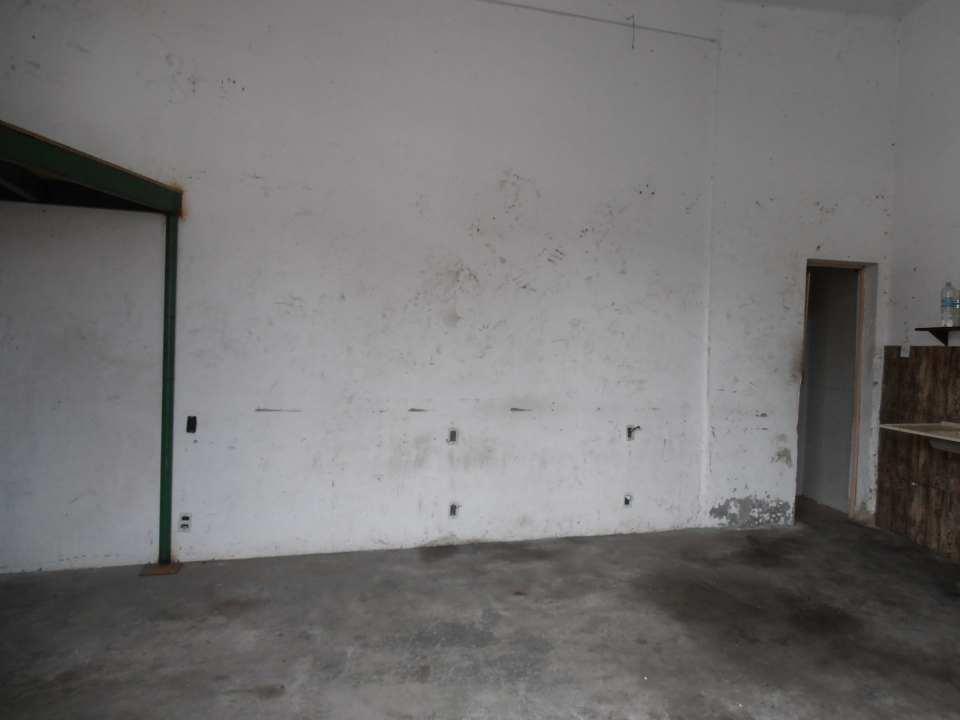 Loja para alugar Rua dos Tintureiros,Bangu, Rio de Janeiro - R$ 500 - SA0095 - 11