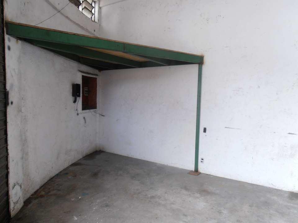 Loja para alugar Rua dos Tintureiros,Bangu, Rio de Janeiro - R$ 500 - SA0095 - 12