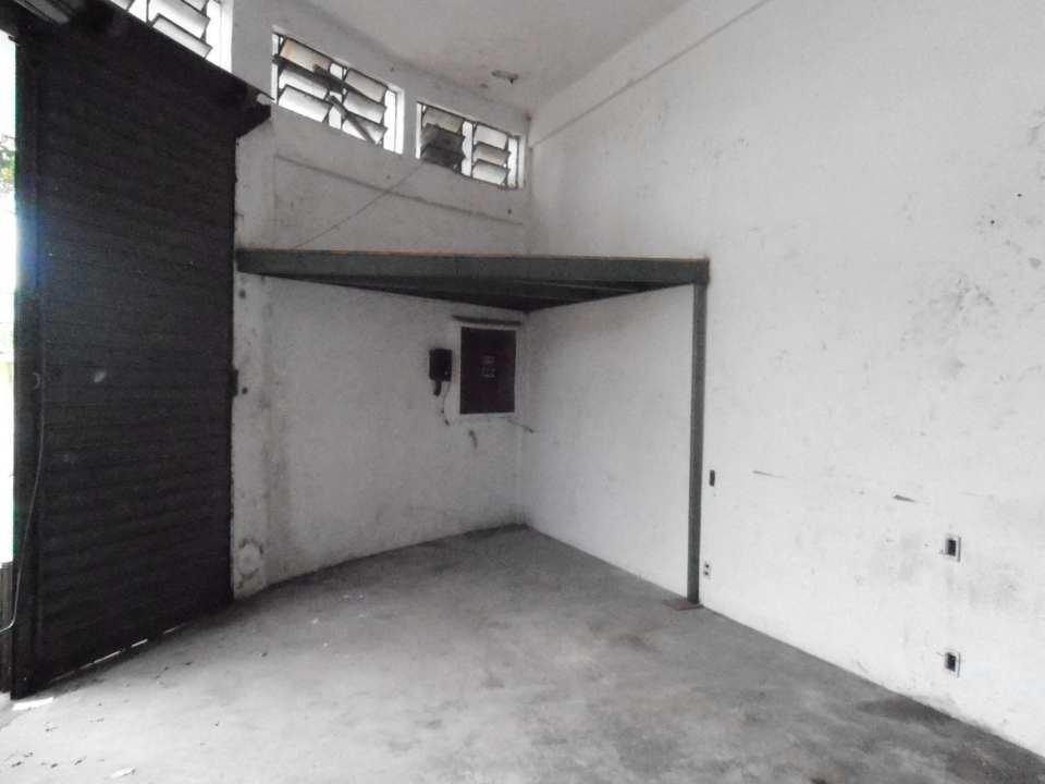 Loja para alugar Rua dos Tintureiros,Bangu, Rio de Janeiro - R$ 500 - SA0095 - 13