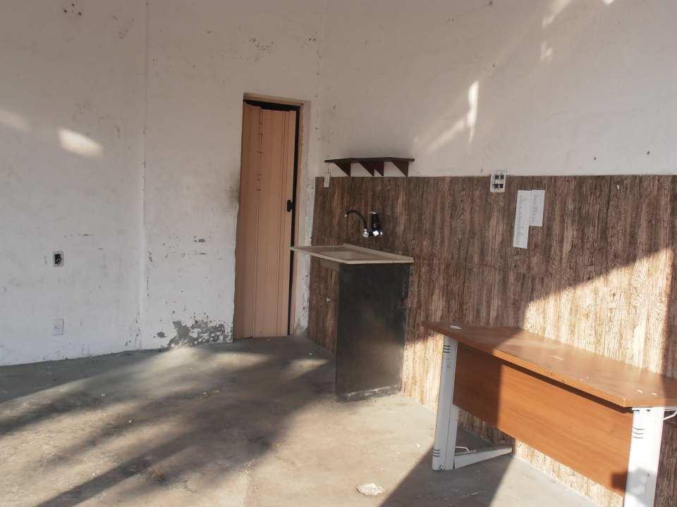 Loja para alugar Rua dos Tintureiros,Bangu, Rio de Janeiro - R$ 500 - SA0095 - 19