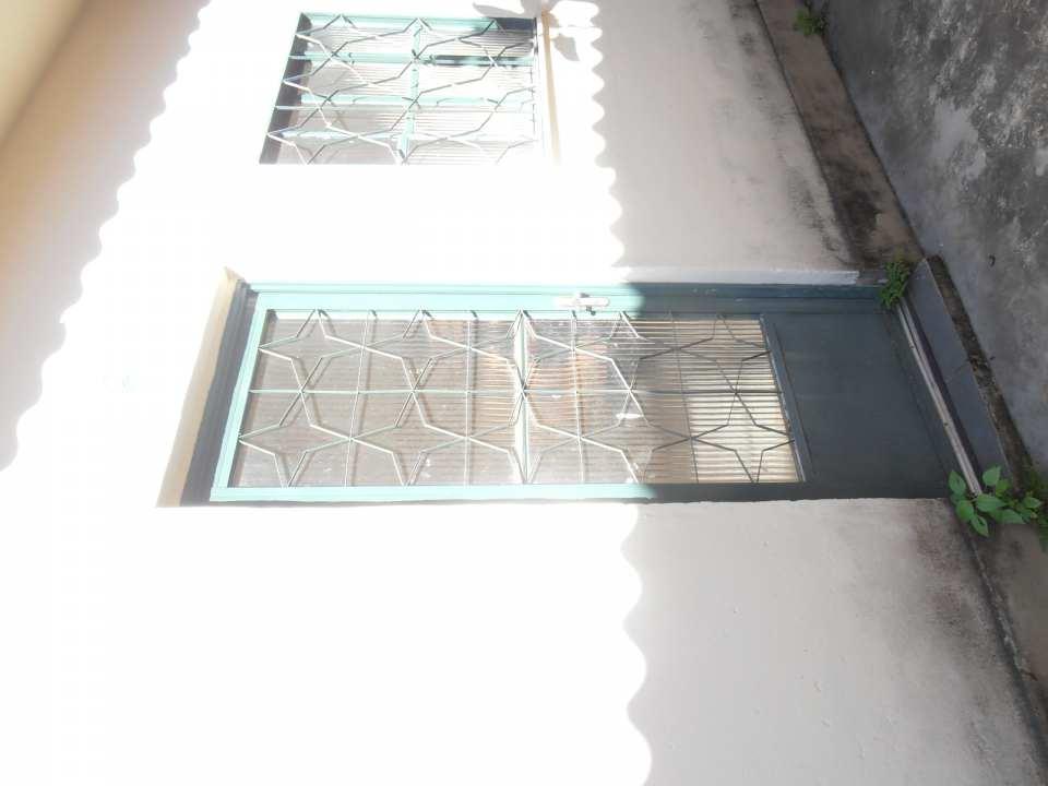 Casa para alugar Estrada da Água Branca,Realengo, Rio de Janeiro - R$ 600 - SA0020 - 6