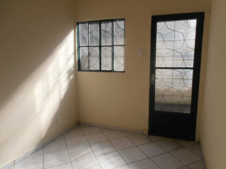 Casa para alugar Estrada da Água Branca,Realengo, Rio de Janeiro - R$ 600 - SA0020 - 8