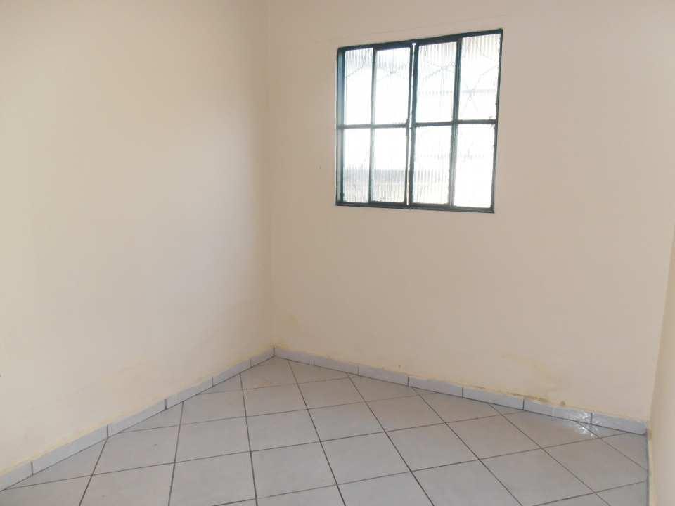 Casa para alugar Estrada da Água Branca,Realengo, Rio de Janeiro - R$ 600 - SA0020 - 12