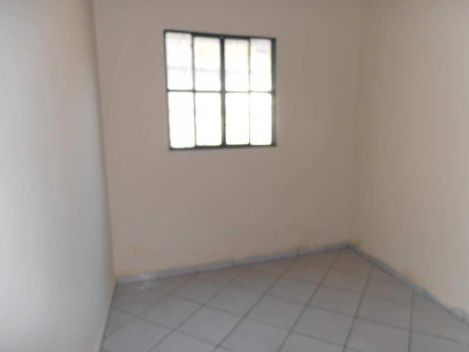 Casa para alugar Estrada da Água Branca,Realengo, Rio de Janeiro - R$ 600 - SA0020 - 14