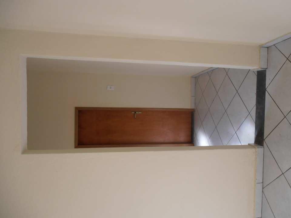 Casa para alugar Estrada da Água Branca,Realengo, Rio de Janeiro - R$ 600 - SA0020 - 16