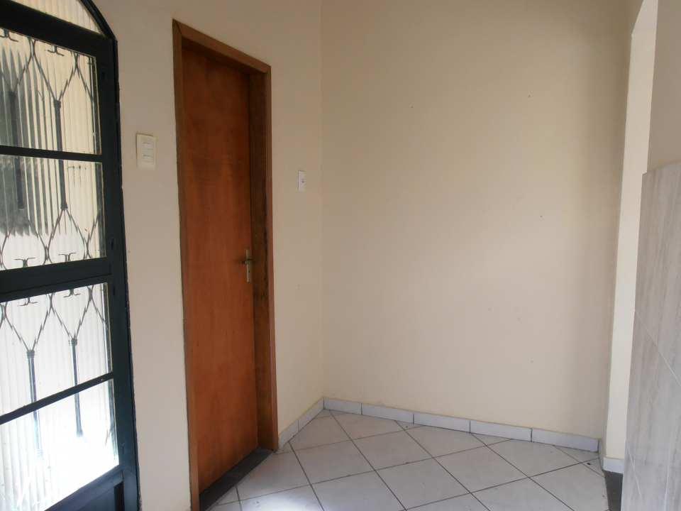 Casa para alugar Estrada da Água Branca,Realengo, Rio de Janeiro - R$ 600 - SA0020 - 20