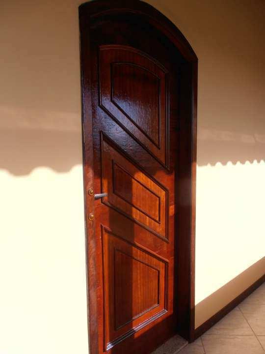 Casa para alugar Rua Barão de Piraquara,Padre Miguel, Rio de Janeiro - R$ 1.300 - SA0150 - 10