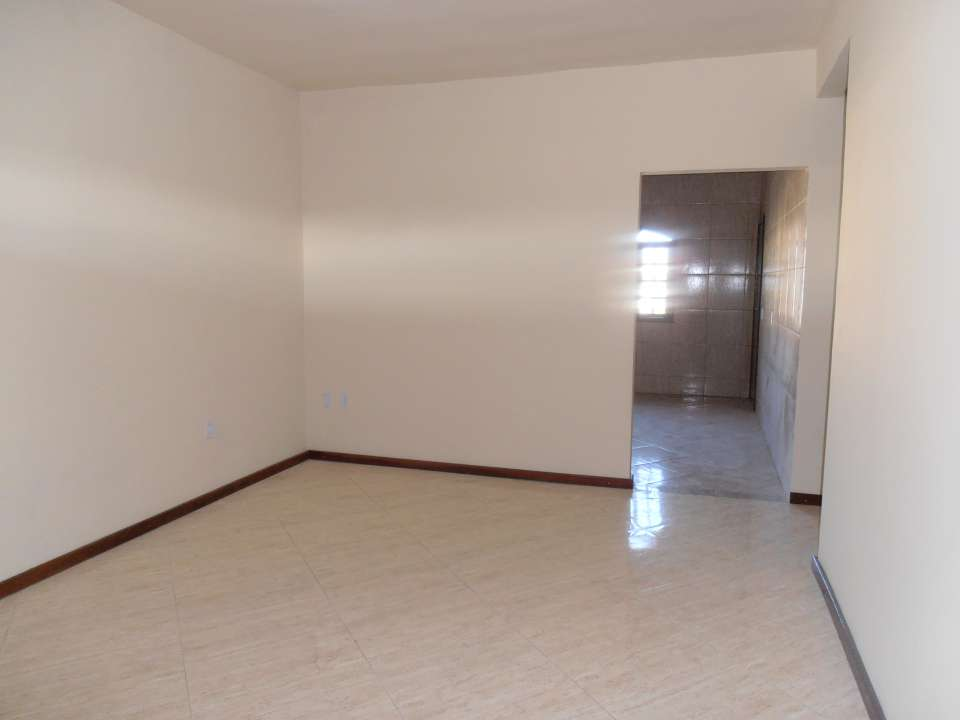 Casa para alugar Rua Barão de Piraquara,Padre Miguel, Rio de Janeiro - R$ 1.300 - SA0150 - 11
