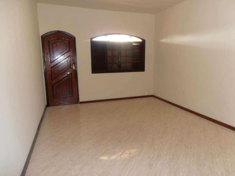 Casa para alugar Rua Barão de Piraquara,Padre Miguel, Rio de Janeiro - R$ 1.300 - SA0150 - 12