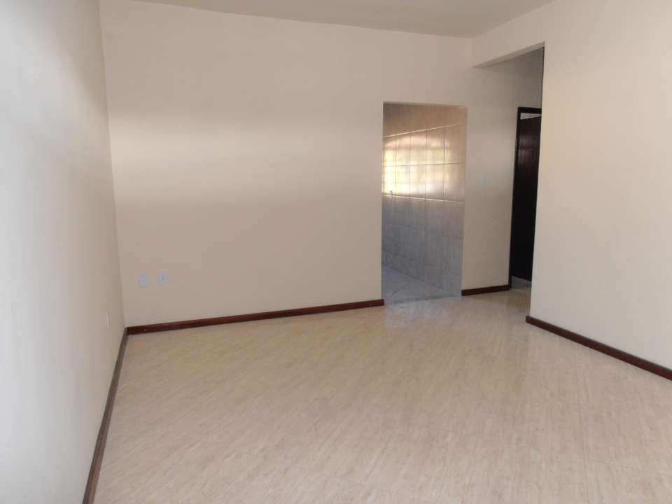 Casa para alugar Rua Barão de Piraquara,Padre Miguel, Rio de Janeiro - R$ 1.300 - SA0150 - 13