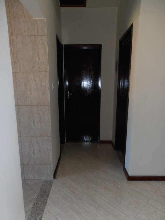 Casa para alugar Rua Barão de Piraquara,Padre Miguel, Rio de Janeiro - R$ 1.300 - SA0150 - 15