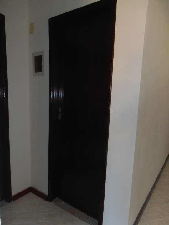 Casa para alugar Rua Barão de Piraquara,Padre Miguel, Rio de Janeiro - R$ 1.300 - SA0150 - 16