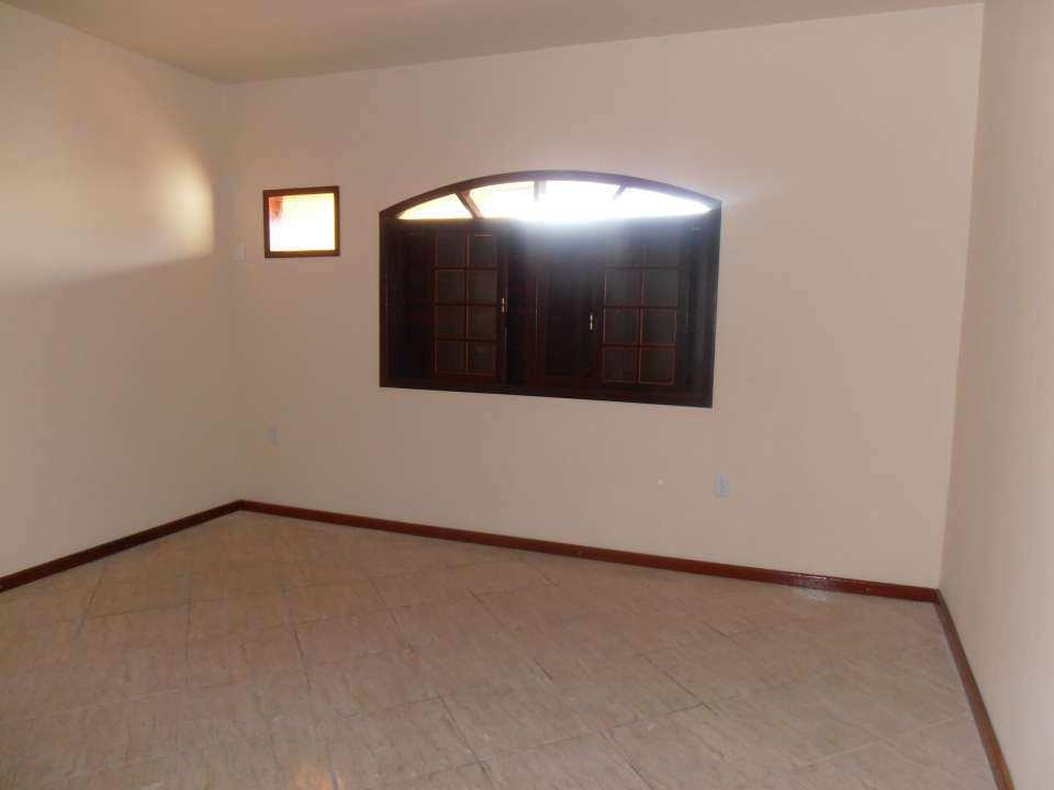 Casa para alugar Rua Barão de Piraquara,Padre Miguel, Rio de Janeiro - R$ 1.300 - SA0150 - 17