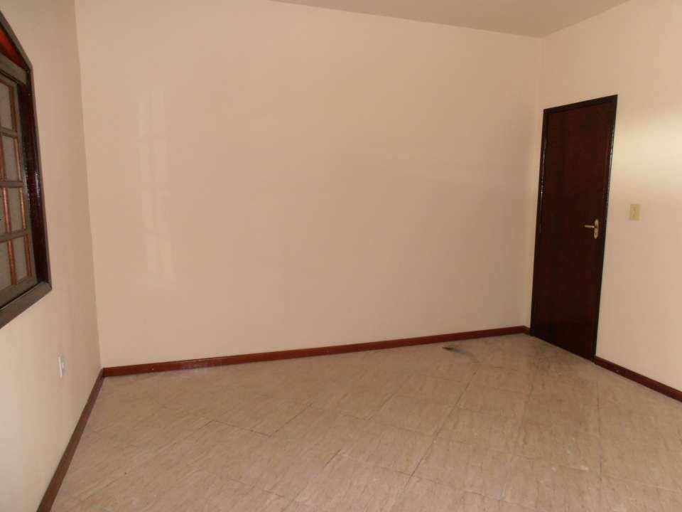 Casa para alugar Rua Barão de Piraquara,Padre Miguel, Rio de Janeiro - R$ 1.300 - SA0150 - 18