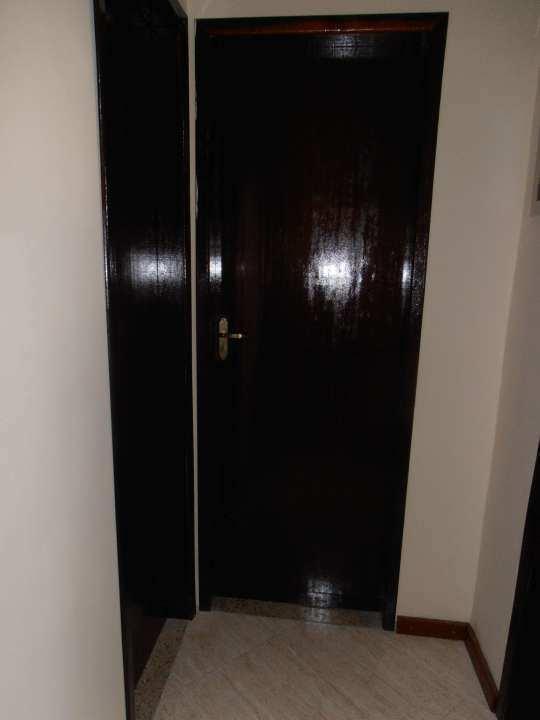 Casa para alugar Rua Barão de Piraquara,Padre Miguel, Rio de Janeiro - R$ 1.300 - SA0150 - 20