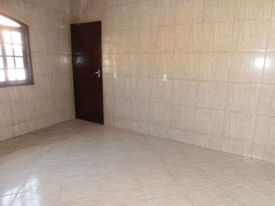 Casa para alugar Rua Barão de Piraquara,Padre Miguel, Rio de Janeiro - R$ 1.300 - SA0150 - 33