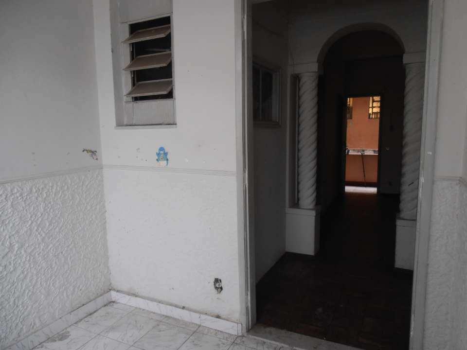 Apartamento para alugar Rua Barbosa Rodrigues,Cavalcanti, Rio de Janeiro - R$ 360 - SA0082 - 14