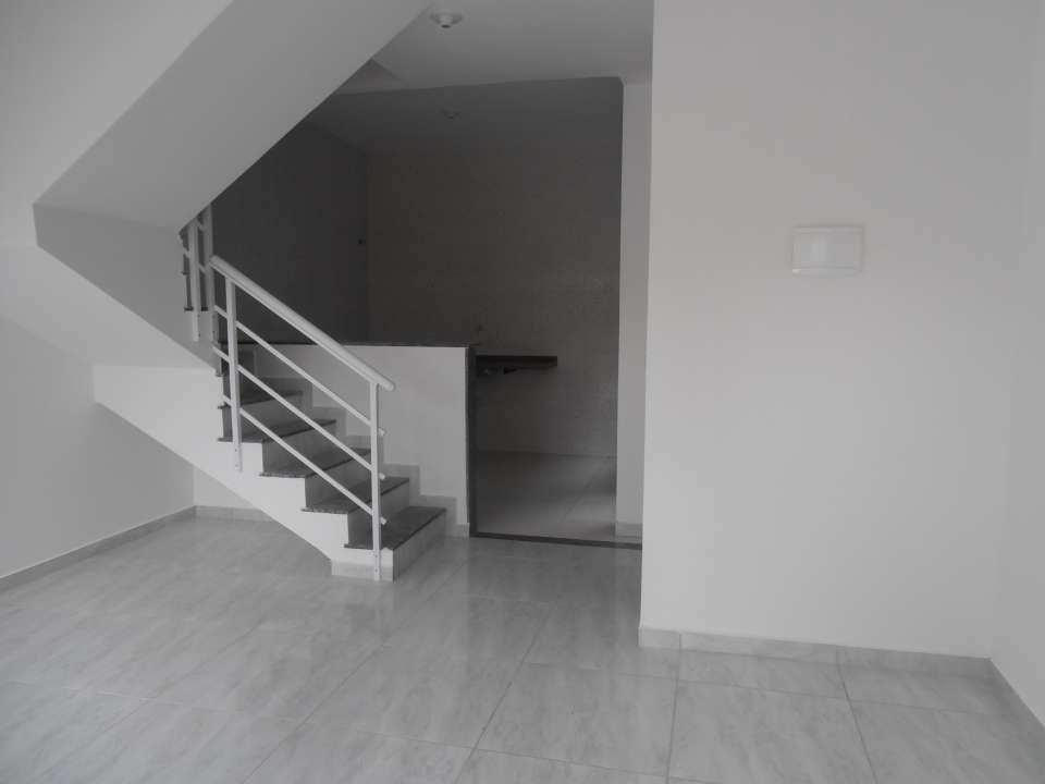 Apartamento para alugar Rua Professor Clemente Ferreira,Bangu, Rio de Janeiro - R$ 1.300 - SA0130 - 9
