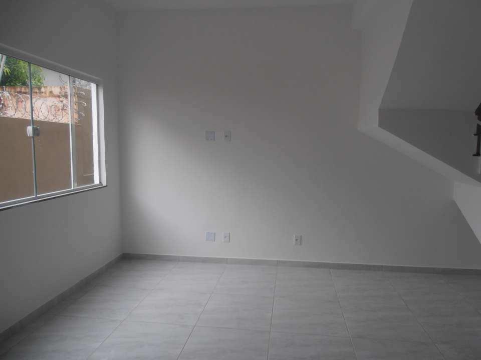 Apartamento para alugar Rua Professor Clemente Ferreira,Bangu, Rio de Janeiro - R$ 1.300 - SA0130 - 10