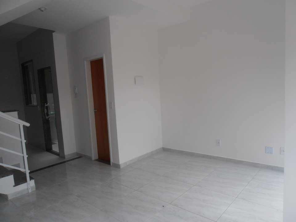 Apartamento para alugar Rua Professor Clemente Ferreira,Bangu, Rio de Janeiro - R$ 1.300 - SA0130 - 12