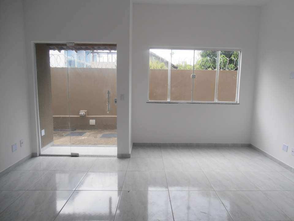 Apartamento para alugar Rua Professor Clemente Ferreira,Bangu, Rio de Janeiro - R$ 1.300 - SA0130 - 16