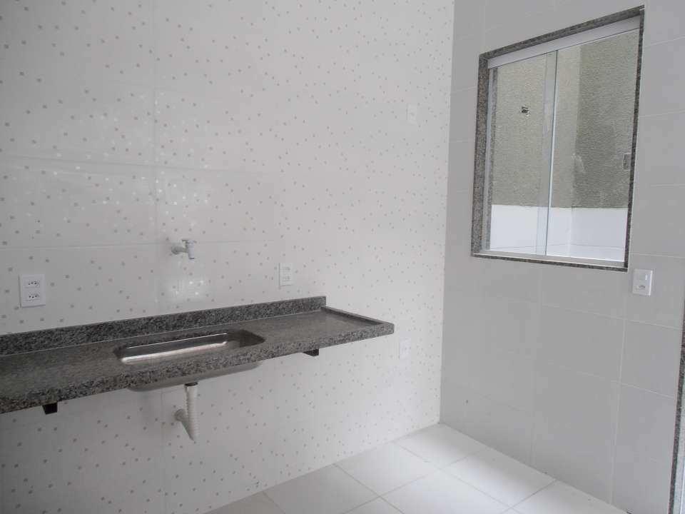Apartamento para alugar Rua Professor Clemente Ferreira,Bangu, Rio de Janeiro - R$ 1.300 - SA0130 - 19