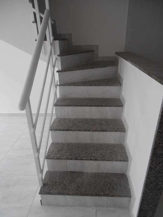 Apartamento para alugar Rua Professor Clemente Ferreira,Bangu, Rio de Janeiro - R$ 1.300 - SA0130 - 25