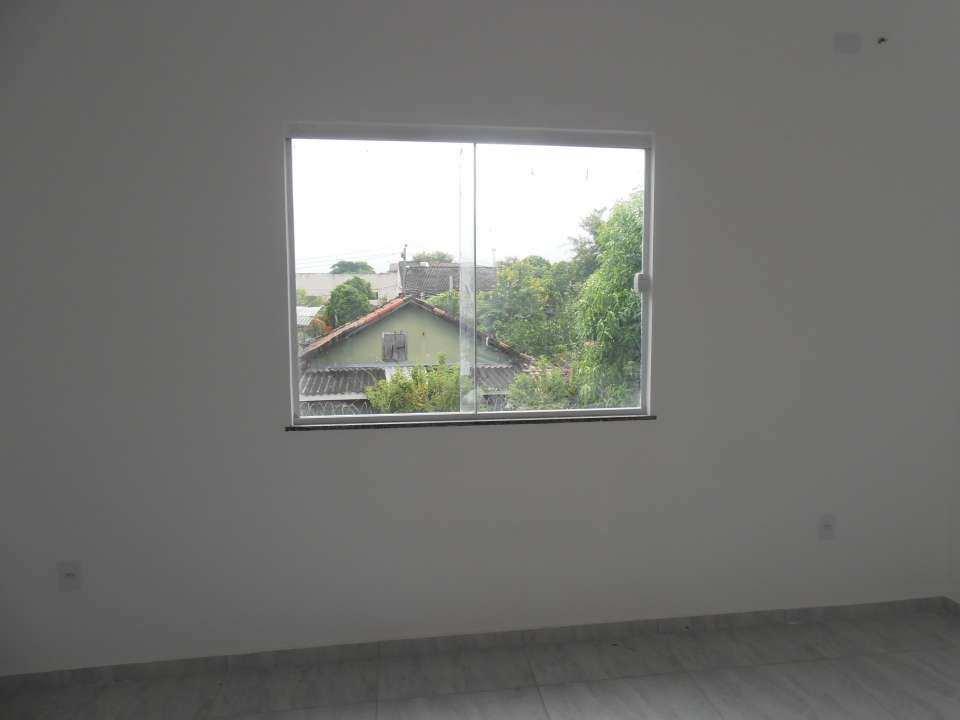 Apartamento para alugar Rua Professor Clemente Ferreira,Bangu, Rio de Janeiro - R$ 1.300 - SA0130 - 29