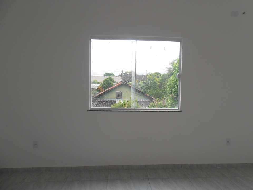 Apartamento para alugar Rua Professor Clemente Ferreira,Bangu, Rio de Janeiro - R$ 1.300 - SA0130 - 32