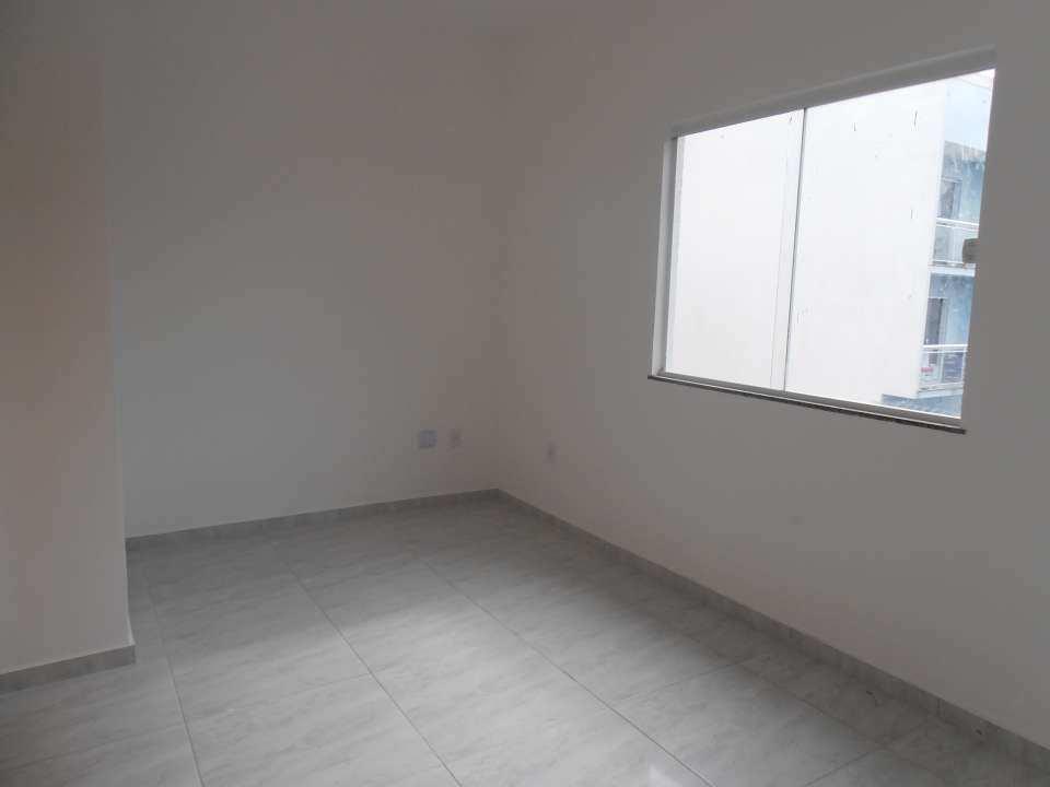 Apartamento para alugar Rua Professor Clemente Ferreira,Bangu, Rio de Janeiro - R$ 1.300 - SA0130 - 34