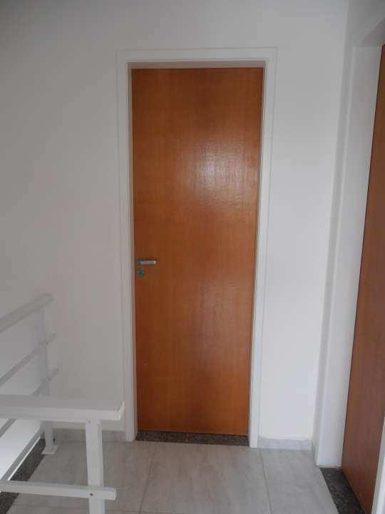 Apartamento para alugar Rua Professor Clemente Ferreira,Bangu, Rio de Janeiro - R$ 1.300 - SA0130 - 35