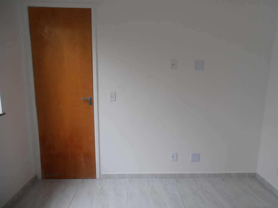 Apartamento para alugar Rua Professor Clemente Ferreira,Bangu, Rio de Janeiro - R$ 1.300 - SA0130 - 38