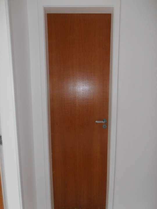 Apartamento para alugar Rua Professor Clemente Ferreira,Bangu, Rio de Janeiro - R$ 1.300 - SA0130 - 41