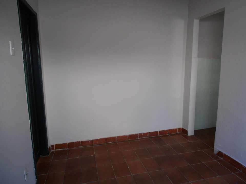 Casa para alugar Estrada da Água Branca,Realengo, Rio de Janeiro - R$ 600 - SA0017 - 11