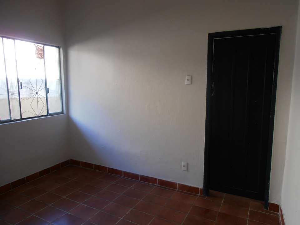 Casa para alugar Estrada da Água Branca,Realengo, Rio de Janeiro - R$ 600 - SA0017 - 13