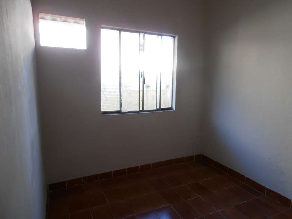 Casa para alugar Estrada da Água Branca,Realengo, Rio de Janeiro - R$ 600 - SA0017 - 15