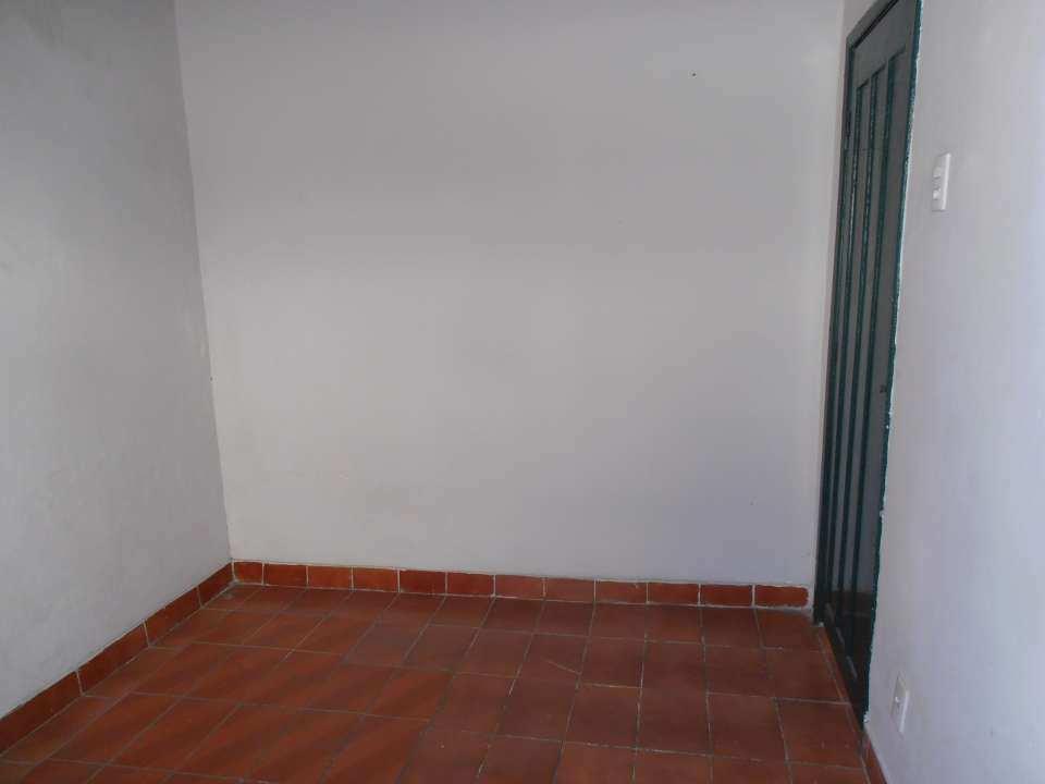 Casa para alugar Estrada da Água Branca,Realengo, Rio de Janeiro - R$ 600 - SA0017 - 18