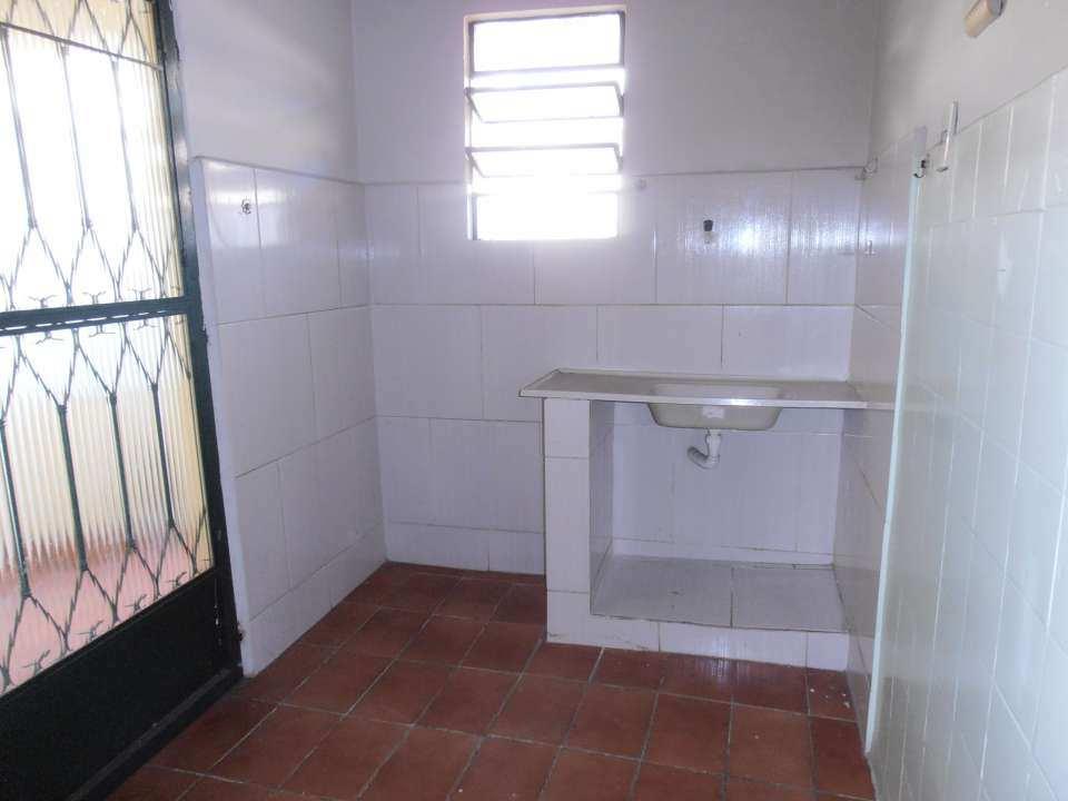 Casa para alugar Estrada da Água Branca,Realengo, Rio de Janeiro - R$ 600 - SA0017 - 20