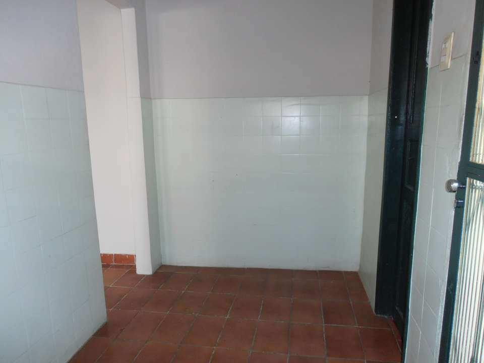 Casa para alugar Estrada da Água Branca,Realengo, Rio de Janeiro - R$ 600 - SA0017 - 21
