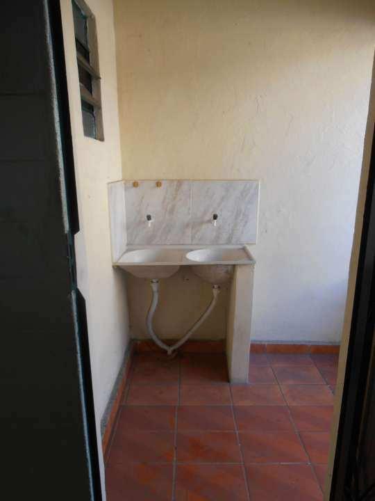 Casa para alugar Estrada da Água Branca,Realengo, Rio de Janeiro - R$ 600 - SA0017 - 28