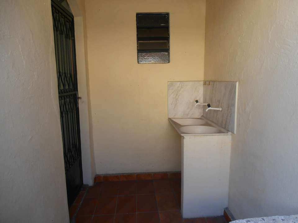 Casa para alugar Estrada da Água Branca,Realengo, Rio de Janeiro - R$ 600 - SA0017 - 31