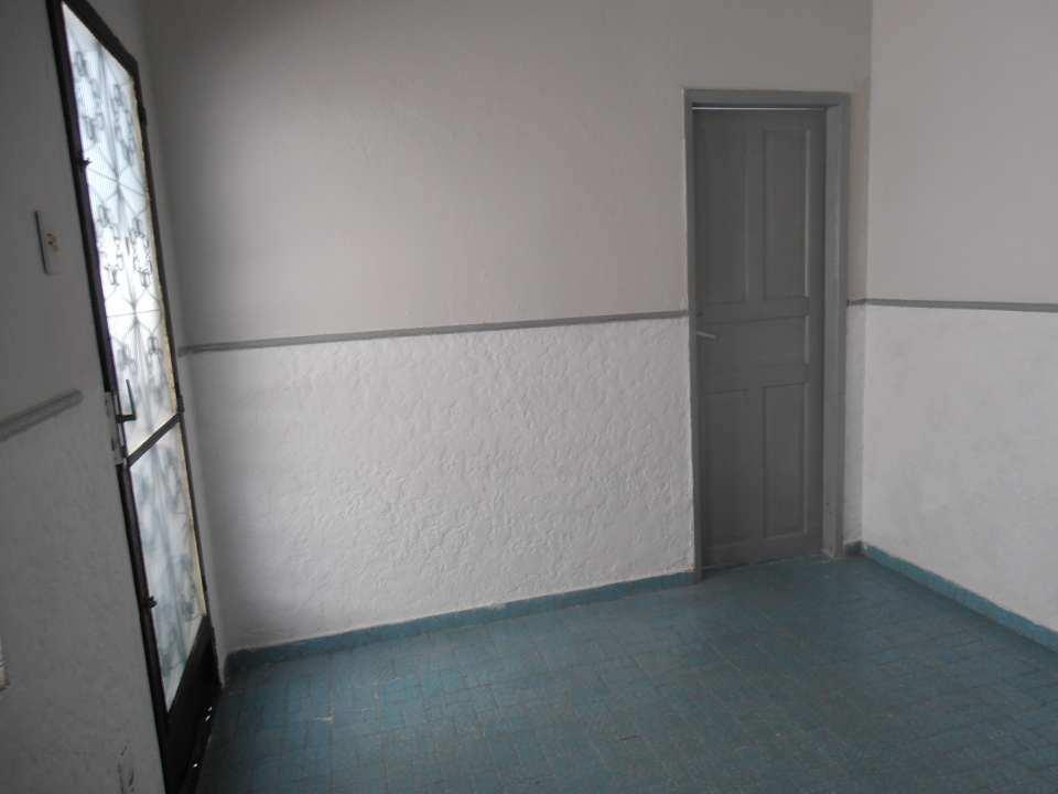 Casa para alugar Rua Acesita,Bangu, Rio de Janeiro - R$ 550 - SA0002 - 11
