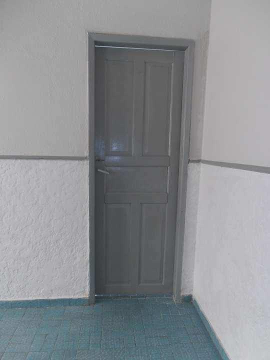 Casa para alugar Rua Acesita,Bangu, Rio de Janeiro - R$ 550 - SA0002 - 12