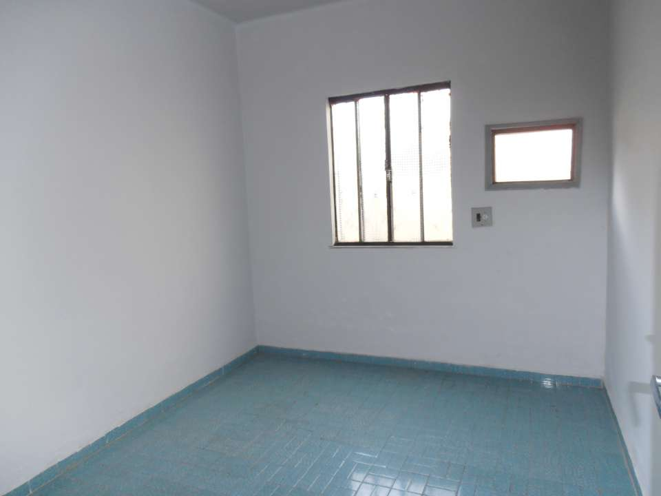 Casa para alugar Rua Acesita,Bangu, Rio de Janeiro - R$ 550 - SA0002 - 13