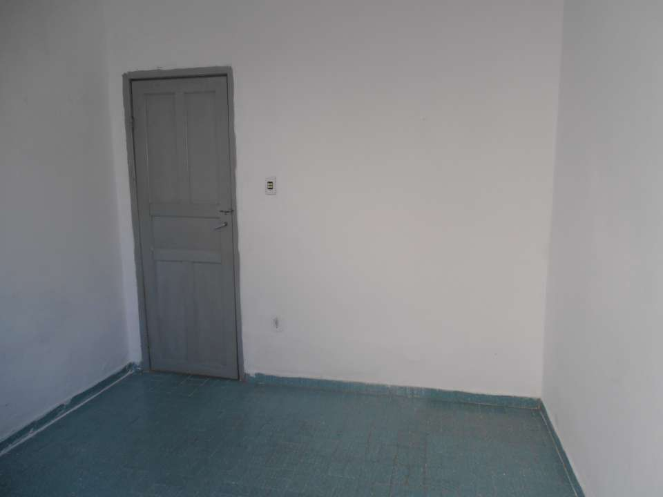 Casa para alugar Rua Acesita,Bangu, Rio de Janeiro - R$ 550 - SA0002 - 14