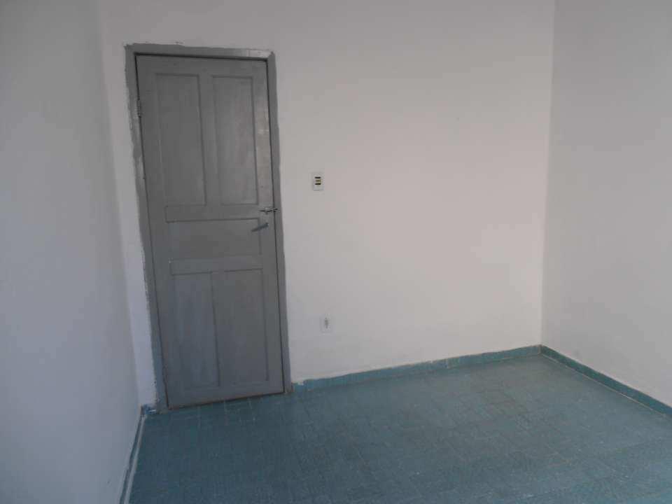 Casa para alugar Rua Acesita,Bangu, Rio de Janeiro - R$ 550 - SA0002 - 16