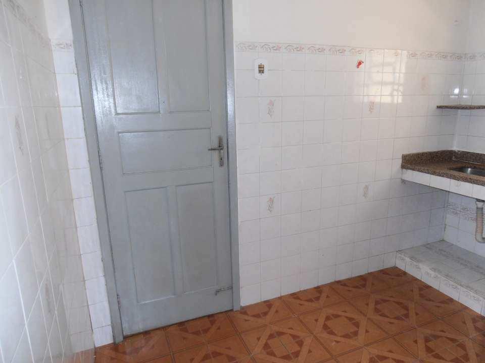 Casa para alugar Rua Acesita,Bangu, Rio de Janeiro - R$ 550 - SA0002 - 23