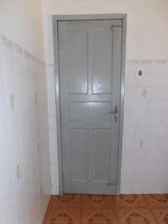 Casa para alugar Rua Acesita,Bangu, Rio de Janeiro - R$ 550 - SA0002 - 29
