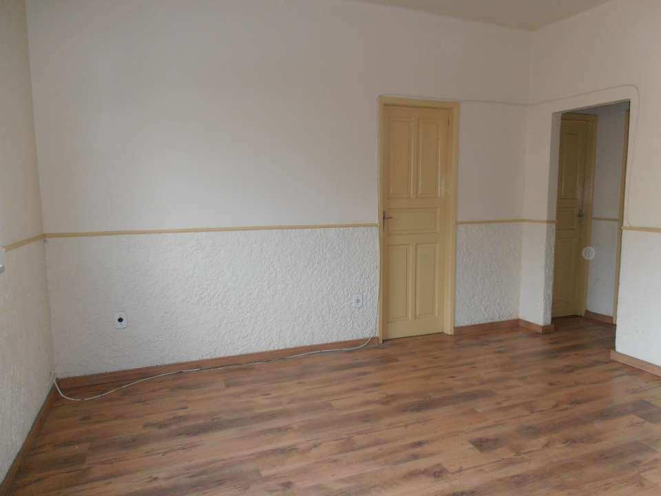 Apartamento para alugar Rua dos Limadores,Bangu, Rio de Janeiro - R$ 760 - SA0094 - 6
