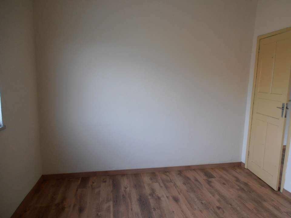 Apartamento para alugar Rua dos Limadores,Bangu, Rio de Janeiro - R$ 760 - SA0094 - 12